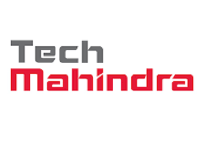 team-ti-tech-mahindra-peru-ibs-987727652