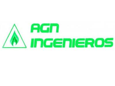 telefonos-ip-cliente-agn-ingenieros-ibs-987727652-peru