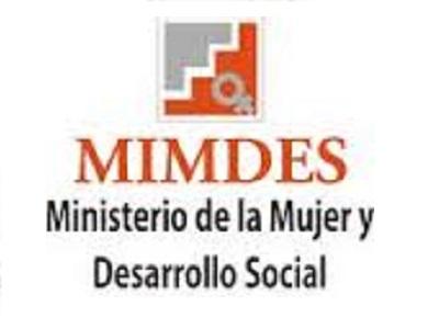 telefonos-ip-cliente-ministerio-de-la-mujer-ibs-987727652-peru