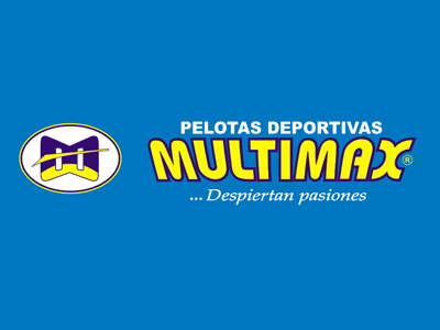telefonos-ip-cliente-multimax-peru-ibs-987727652-peru