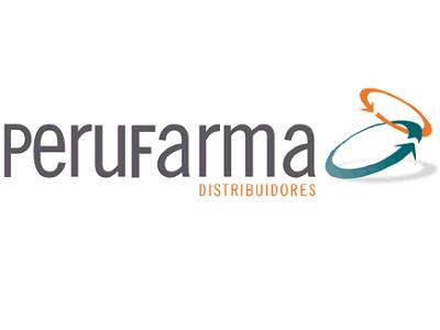 telefonos-ip-cliente-perufarma-ibs-987727652-peru