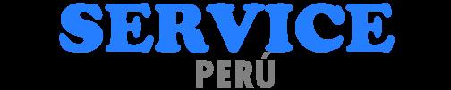 Service Perú | La solución que buscabas