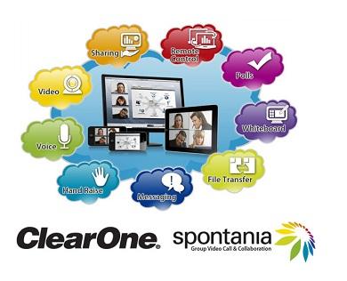 clear-one-lima-peru