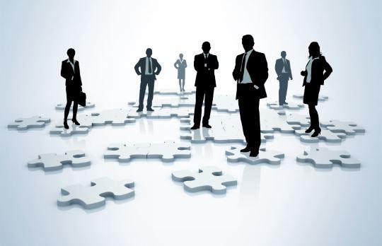 gestion-de-clientes-lima-peru