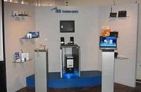 historia-ibs-technologies-sac