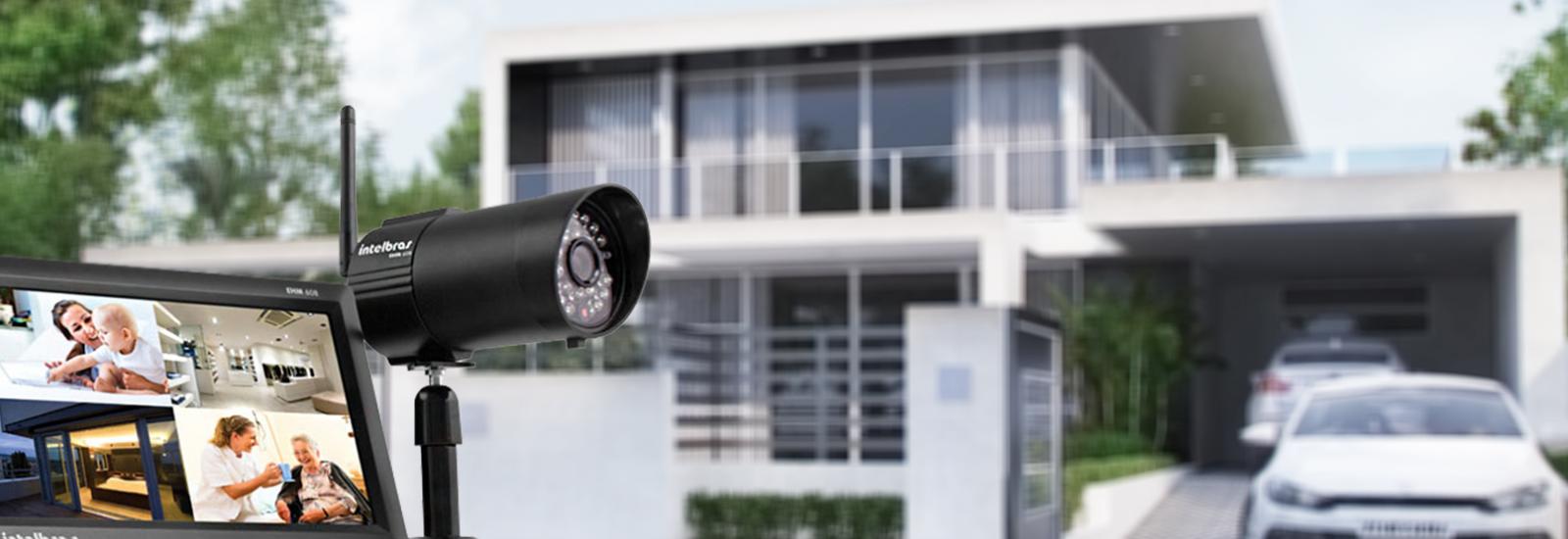 instalacion-video-vigilancia-lima-peru-1