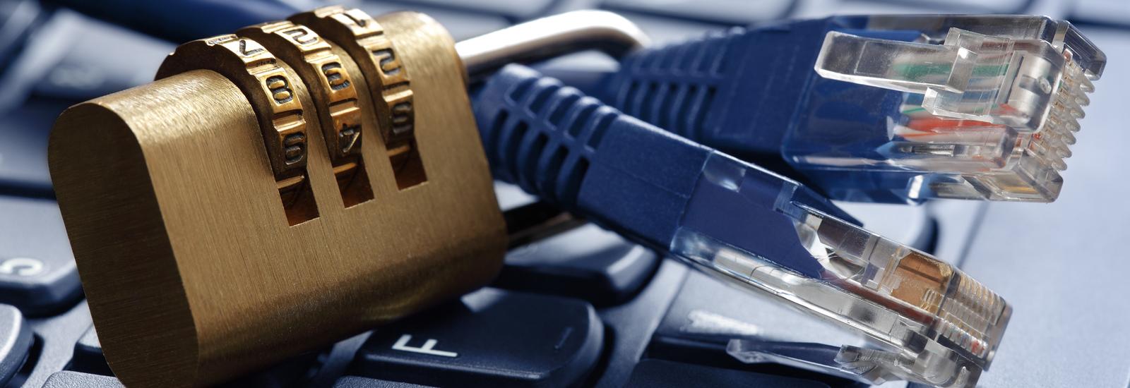 seguridad-informatica-para-empresas-lima-peru