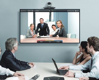 solucion-telepresencia-lima-peru