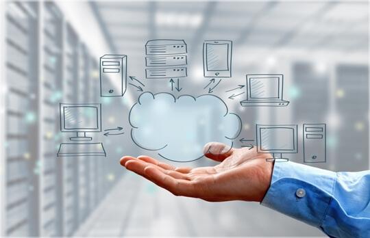 soluciones-tecnologia-empresas-lima-peru
