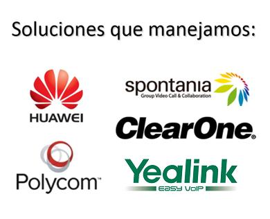 soluciones-videoconferencia-peru