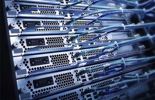 soporte-redes-para-empresas-lima-peru