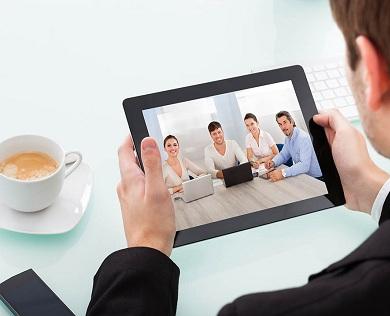 videoconferencia-yealink-lima-peru