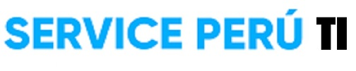 ServicePerú TI | Soluciones con tecnología